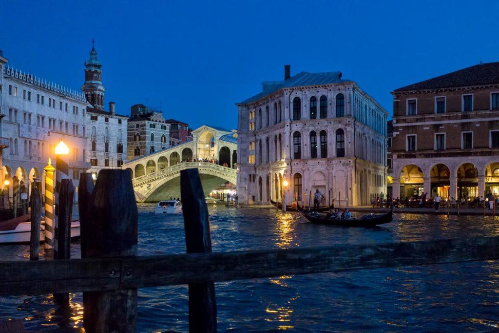 Hotel Venezia Dorsoduro